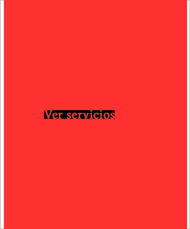 hover-servicios-rojo