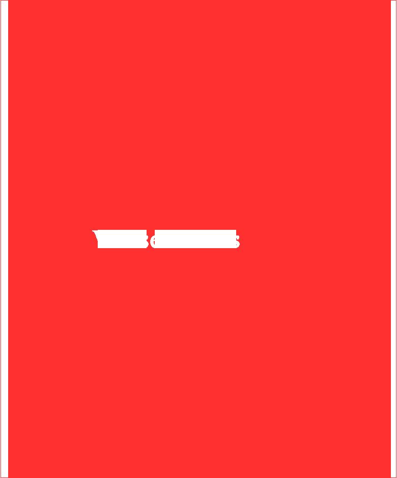 hover-servicios