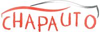 logo-chapauto-mini